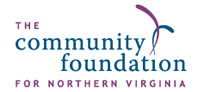 Community Foundation of Northern Virginia