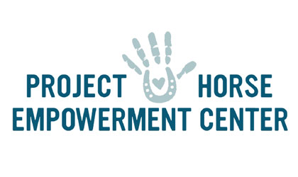 Project Horse Empowerment