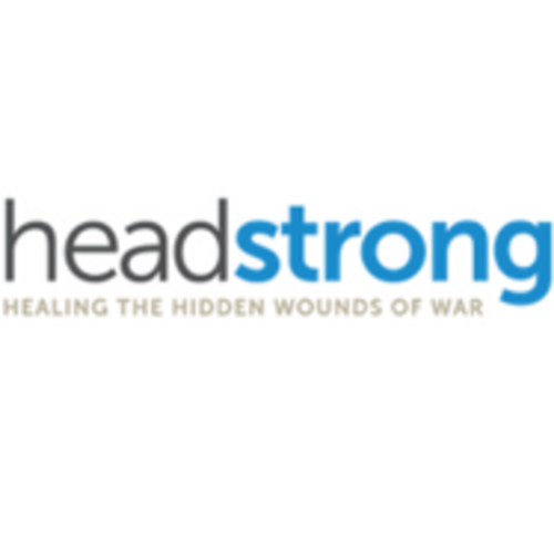 Headstrong Project logo