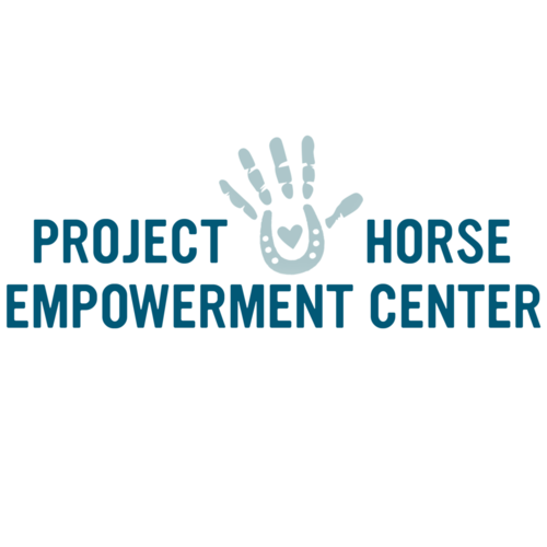 Project Horse Empowerment Center
